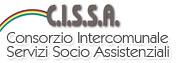 Consorzio Intercomunale dei Servizi Socio Assistenziali