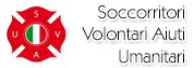 Soccorritori Volontari Aiuti Umanitari