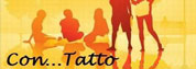 Con...tatto