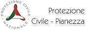 Protezione civile Pianezza